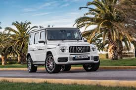 2019 Mercedes-AMG G63 Is A 577 HP Luxe-truck - SlashGear Mercedes Benz Atego 4 X 2 Box Truck Manual Gearbox For Sale In Half Mercedesbenz 817 Price 2000 1996 Body Trucks Mascus Mercedesbenz 917 Service Closed Box Mercedes Actros 1835 Mega Space 11946cc 350 Bhp 16 Speed 18ton Box Removal Sold Macs Trucks Huddersfield West Yorkshire 2003 Freightliner M2 Single Axle By Arthur Trovei Used Atego1523l Year 2016 92339 2axle 2013 3d Model Store Delivery Actros 3axle 2002 Truck A Lp1113 At The Oldt Flickr Solutions