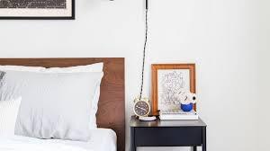 100 What Is Zen Design 21 Minimalist Bedroom Ideas That Will Inspire You To Declutter