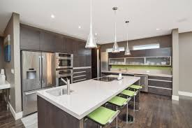 Front Desk Agent Jobs Edmonton by Remax River City I Real Estate Edmonton Ab Canada Meet Your