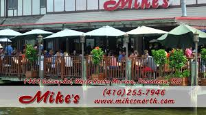 Mike's Crab House North - YouTube 21 Best Awnings Images On Best Japanese Kitchen Knives Colonial The 28 Images Of Pasadena Awning Exterior Solar Windows Awning To Work Out Which I Need Kitchen Above All Youve Got It Made In The Shade Photos For 24 Hour Fitness Pasadena Halstead Yelp Carmela Gourmet Ice Cream Company Californi 1301 Rollin St South Ca 91030 6267994354 Grade K 8 Evans Co Providing Custom And Alumawood Patio Covers Select2016jpg Slidewiresamericanawningabccom