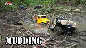 Mudding Trails RC Scale Trucks Offroad Adventures RC Land Rover ... Rc Adventures Stuck In Mud Swamp Bogging A 4x4 Jeep Wrangler Rc Trucks Mudding Fresh Rc Off Road Scale Truck Trail Truck Fun Tips Tricks Axial Scx10 Jk Cars Mudding In Deep Best Car 2017 6 Door F350 Mega Youtube 4x4 Truckss Trucks For Sale Five Things Nobody Told You About Webtruck Gas Powered 44 Resource Spa 11 At Butterfly Accsories And