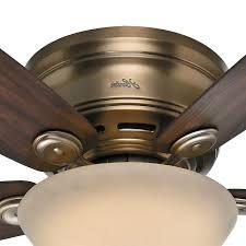 Hampton Bay Ceiling Fan Glass Cover Replacement by 100 Hampton Bay Ceiling Fan Light Bulbs Replacement Bulbs