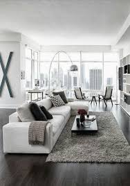 100 Image Of Modern Living Room 15 Ideas