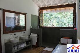 Simple Bathroom Designs In Sri Lanka by Lihini Construction Leading Galle Construction Company Sri Lanka