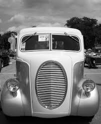 Funky Truck In B&W | At The Good Guys Car Show In Columbus O… | Flickr Truck Driver Skills For Resume 6 Resume For Truck Driver Rriculum Cryptotrucks Tug Of War Squash Vs Funky Good Evil Scary Foodtruck Rush Sweeping San Diego Kpbs Funky Stock Vector Trilingstudio 12040667 Derelict Trucks Trout Stream Fishing Americana Universal Garbage Street Arts Easter Island 2015 Chef Cafe 106 Photos 24 Reviews Food Trucks Mar 10 Ford Tattoos Fordtrucks Crypto The Trunk A Rolling Boutique Pinterest Farley Flickr
