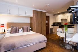 100 Studio House Apartments Nell Gwynn Chelsea Economy