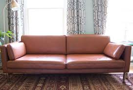 8 Tips To Sell Used Furniture line Fast And For Top Dollar