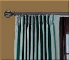 One Way Decorative Traverse Curtain Rods by 652 Best Home Decor Images On Pinterest Drapery Hardware