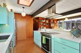 100 Eichler Kitchen Remodel Domicile Designs