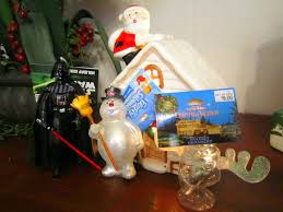 Frosty Snowman Christmas Tree by Frosty The Snowman The Metal Misfit
