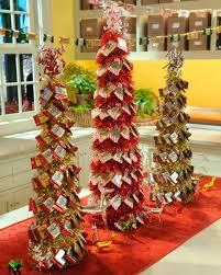 Chocolate Tree Video Martha Stewart 60 Gorgeously Decorated Christmas