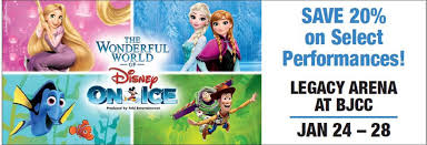 Disney On Ice Voucher | Como Colocar Uma Tecla Para Falar No Ts3 Costco Ifly Coupon Fit2b Code 24 Hour Contest Win 4 Tickets To Disney On Ice Entertain Hong Kong Disneyland Meal Coupon Disney On Ice Discount Daytripping Mom Pgh Momtourage Presents Dare To Dream Vivid Seats Codes July 2018 Cicis Pizza Coupons Denver Appliance Warehouse Cosdaddy Code Cosplay Costumes Coupons Discount And Gaylord Best Scpan Deals Cantar Miguel Rivera De Co