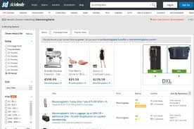How To Score A Bloomingdale's Discount Code | Krasey FitBeauty Mystere Discount Coupon Coupons For Sara Lee Pies Finish Line Coupon Promo Codes August 2019 20 Off Mindberry Code I Dont Have One How A Tiny Box At 15 Off Dingofakes Save Big Plndr Gift Codes Garmin 255w Update Maps Free Zulily Bradsdeals Zappos And Pat Mcgrath Applies To The Bundle Of Three Mothership Nordstrom Code 2014 Saving Money With Offerscom Fabfitfun Plus A Peek Into My Summer Box Top Mom Artscow 099 Little Swimmers Diapers Ulta Targeted 30 Entire Online Purchase Makeup