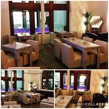 lounge bar wellnesslounge chemnitz