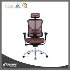 [Hot Item] Rolly Cool Office Swivel Computer Mesh Chairs Hot Item Rolly Cool Office Swivel Computer Chairs Qoo10sg Sg No1 Shopping Desnation Desk Chair Funky Fniture For Home Living Room Beautiful Ergonomic Design With In Office Chair New Dimeions Of Dynamic Sitting With Our Amazoncom Electra Upholstered The Fern By Haworth A New Movement In Seating Sale Ierfme Desk Light Blue Oak Non Chairs Stock Image Image Health Modern Ikea Hack Home Study How To Create A
