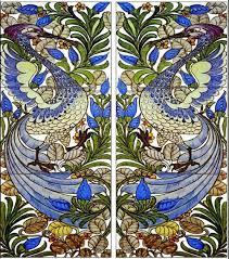 Port Morris Tile And Marble Nj by 474 Best Tile Images On Pinterest Mosaics Mosaic Tiles And Art