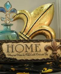 Orleans Effusion Lamp Oil by Fleur De Lis Framing U0026 Gifts