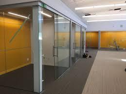100 Interior Sliding Walls Office Glass Walls Sliding Glass Doors Curtain Wall