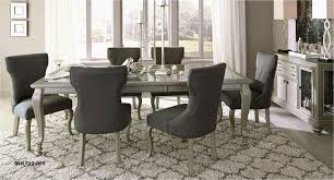 Small Kitchen Dining Living Room Ideas Inspirational 38 Finest Glass Table Plan Of Beautiful
