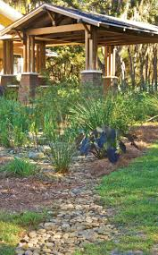 76 Best Dry Creek Bed Landscaping Images On Pinterest ... 76 Best Dry Creek Bed Landscaping Images On Pinterest This Would Be My Favorite Pumps Barrel Planter Back Yard Sump Pump With French Drain Get Rid Of The Flood Youtube Oak Avenue Floods June 2013 Backyard Orlando Fl Crawl Space Pool Patio Diy Water Collection How To Install A Do It Yourself Project By Apple Water Grove Landscaping Backyards Compact Diy 143 Outdoor Installation