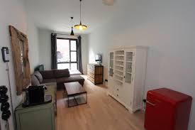 stylisches loft apartment mitten in berlin lofts for rent