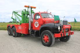 1965 B61 SX Mack Wrecker Truck | Classic Vehicles | Pinterest ... Med Heavy Trucks For Sale Tg Stegall Trucking Co Ryder Ingrated Logistics Azjustnamedewukbossandcouldbeasnitsgbigonlinegroceriesjpg Truck Rental And Leasing Paclease Telematics Viewed As A Vehicle Safety Gamechanger Fleet Owner Moving Companies Comparison