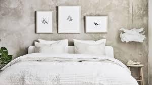 chambre blanche ikea ikea nouveautés 2015 table lit linge de maison et accessoires