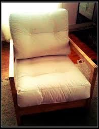 Poang Chair Cover Replacement by Ikea Poang Chair Cushion Replacement U2013 Nazarm Com