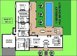 Small Narrow House Plans Colors Best 25 Single Storey House Plans Ideas On Pinterest Single