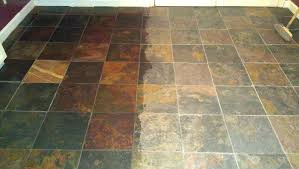 sealing tile floor grout sealing services in do you seal porcelain