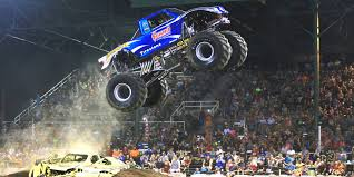 Free Photo: Monster Truck Racing - Truck, Stunt, Racing - Free ... Rally Car Rock Crawler Off Road Race Monster Truck Ela The Optimasponsored Shocker Trucks Hit The Dirt Rc Truck Stop Faest In World Record Goes To Raminator Of Rampage Mt V3 15 Scale Gas Grave Digger Monster Truck 4x4 Race Racing Monstertruck G Wallpaper Madness Georgetown Speedway Dwiza Green Buy Monsters Hetmanski Hobbies Shapeways Sports Kids Youtube Desert Death Android Games In Tap