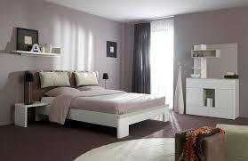 deco de chambre adulte tendance couleur chambre adulte distingué papier peint chambre
