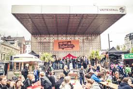 Food Truck Festival | Spielbudenplatz Hamburg St. Pauli Funky Food Truck Festival Aids Alabama Brno Vol 1 Tickets To Event 219 2392018 Inaugural Sam Houston Race Park Urban Swank St Louis Based Evntiv Works With City Of Alton Launch 2nd Annual February Kid 101 Warwick 081118 Cssroadskc Fest Bradford June 25th 2016 Lifeology The Greater Vancouver Coming To Coquitlam Book Tickets Delhi