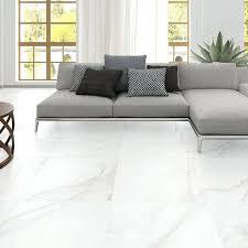 Living Room Flooring Tiles Attractive Floor Ideas With Best Tile