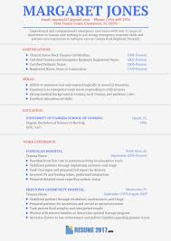 How To Write A Resume Profile Best Of Entrepreneur Sample Resume ... Tpreneur Resume Example Job Description For Business Plan Awesome Entpreneur Resume Summary Atclgrain Cover Letter Examples Elegant Amikanischer Lebenslauf Schn Sample Rumes Koranstickenco Communication Director Cool Photos Samples Business Owners Rumes Job Description For Logistics Plan The 1415 Southbeachcafesfcom Professional Owner Small Samples How To Write A 11 Fresh Phd Writing And By Abilities Enhanced Boost