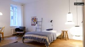 100 Apartments For Sale Berlin Fully Furnished Studio Apartment For Rent In The Heart Of Friedrichshain With Bills Included