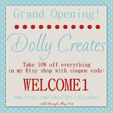 Dolly Creates: • I've Opened An Etsy Shop! • 50 Off Taya Bela Coupons Promo Discount Codes Printed A5 Coupon Codes Tracker Planner Inserts Minimalist Planner Inserts Printed White Cream Filofax Refill Austerry Etsy Coupon Not Working Govdeals Mansfield Ohio Shop Code Melyhandmade Etsy Store Do Not Purchase This Item Code Trackers Simple Collection Set Of 24 Item 512 Shop Rei December 2018 Dolly Creates Summer Sale New Patterns In The Upcycled Education November 2017 Discount 3 For 2 On Sale Digital Paper Pack How To Grow Your Shops Email List Autopilot August