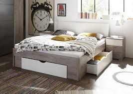 bettanlage darwin einzelbetten schlafzimmer sortiment