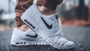 7 Best Places To Score Cheap Nike Shoes On Sale Valpak Printable Coupons Online Promo Codes Local Deals 15 Off Eastbay Renaissance Dtown Nashville Eastbay Coupon Discount Perfume Coupons Coupon Codes Website Niagara Falls Comedy Club Farfetch October 2019 30 Off Soccer Store Discount Code Rldm Snuggle Bugz 2018 4th Of July Used Car Deals Ryans Code Christmas Town 20 Percent On Hair Codice Scorpion Bay Jb Hifi Online