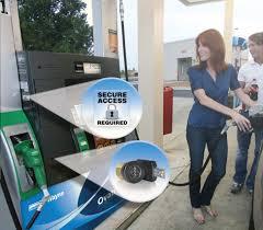 Dresser Masoneilan Pressure Regulator by New Dresser Wayne Technology Helps Deter Fuel And Data Theft