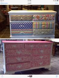 Koala Sewing Cabinet Craigslist by Old Claw Foot Dresser Repurposed Into An Entertainment Center By