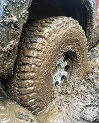 100 Cheap Mud Tires For Trucks TreadWright Blog