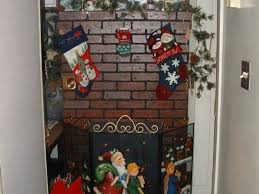 Halloween Door Decorating Contest Ideas by Office 21 Office Door Christmas Decorating Ideas Winter Door