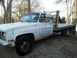 1989 Gmc Stake Truck 1989 Gmc Sierra The Wedding Guest Kyle Lundgren His 89 Like A Rock Chevygmc Trucks 89gmctruck 1500 Regular Cab Specs Photos K3500 Truck Mount Components Plowsite Questions What Model Chevy Truck Body Parts Will Used Pickup Parts Cars Midway U Pull For Sale Classiccarscom Cc1100978 Sierra 7000 Lakeland Fl 5002642361 Chevy 1 Ton 4x4 Dually V3500