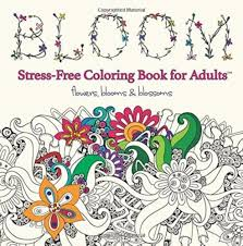 The Best Adult Coloring Books Collection On EBay