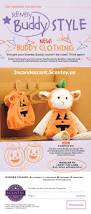Bakery Story Halloween 2012 Download by New Gift Pack Of 3 Different Scentsy Harvest Oils Scentsy Buy