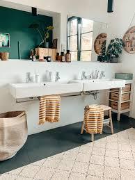 waschbecken bilder kreative ideen für s badezimmer