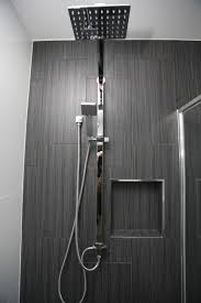 Kitchen Bathroom Renovations Canberra by Bathroom Renovations Canberra Mastro 5 Design Building Group