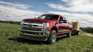 100 Ford Truck Models List 2019 F250 Super Duty Pricing Features Ratings And Reviews