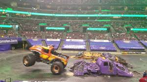 Monster Jam Monster Truck In BB&T Sunrise Miami Florida August 13 ... Miami 2015 Time Lapse Youtube Monster Jam Trucks Bbt Center In Florida 080520173 Jam 2014 Family Fun At Sun Life Stadium Frugality Is Free Famifriendly Things To Do Rev Up With Monster Trucks Wind Steam Card Exchange Showcase Buy Tickets Now Results Flip For Ring Power Machines 100 Truck Triple Threat Sunrise Fl Photos Anaheim 1 Tour January 14 2018